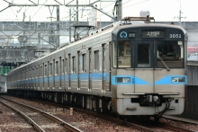 ☆1-DSC_1708