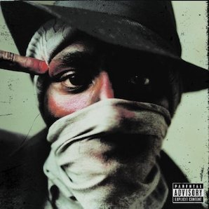MOS DEF「THE NEW DANGER」