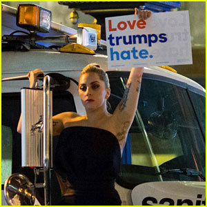 lady-gaga-protests-trump-after-election.jpg
