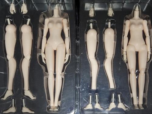 body01_20160819150903879.jpg