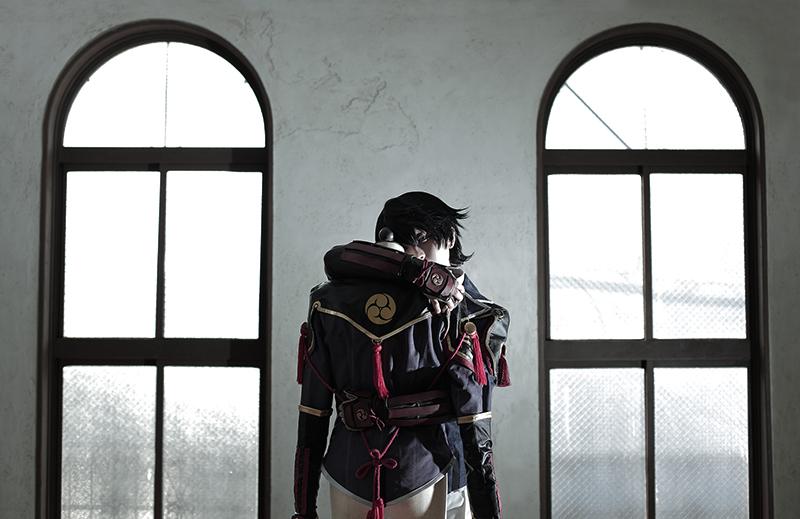 0430horikawa001.jpg