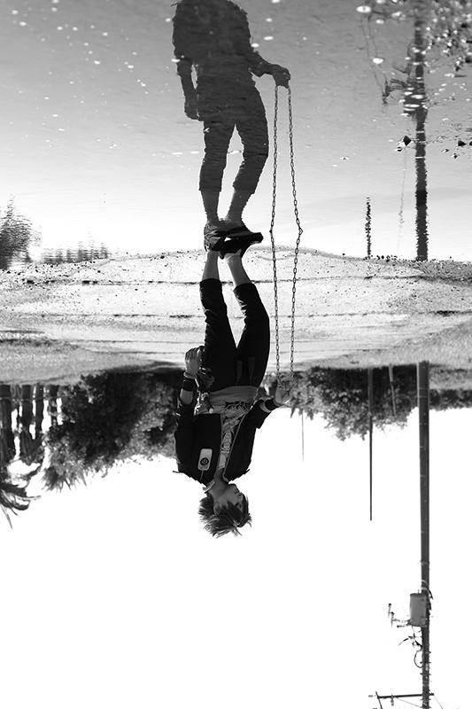 0505aizen010.jpg
