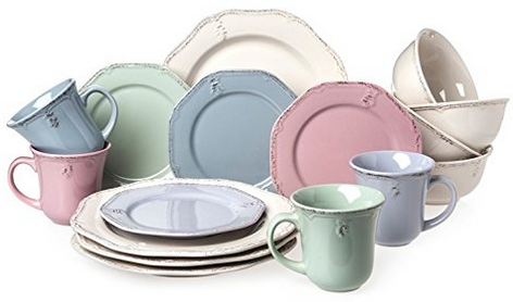 Plates 1029