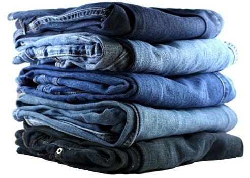 Jeans 1111