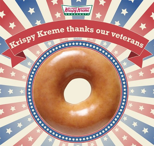 VeteransDay KK 1111
