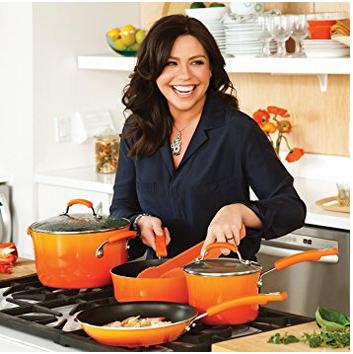 RR Cookware 1121