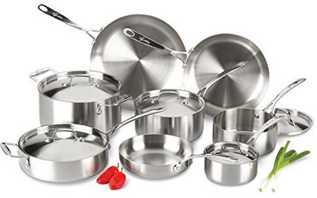 Cookware 1126