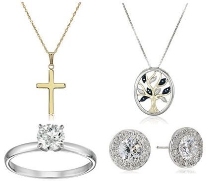 Jewelry 1229