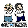 sand3.png