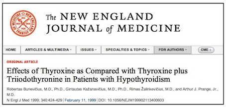 2016年6月24日thyroid01