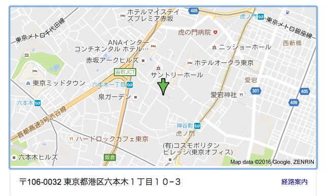 2016年7月30日housukima02