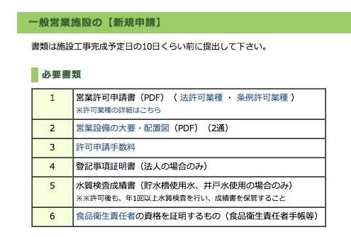 2016年8月11日sukimashokuhinkyoka01