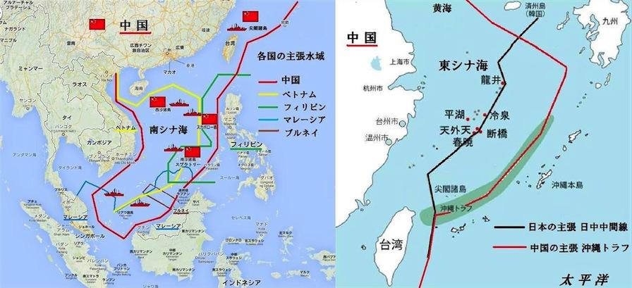 2016年8月13日chinainvade01