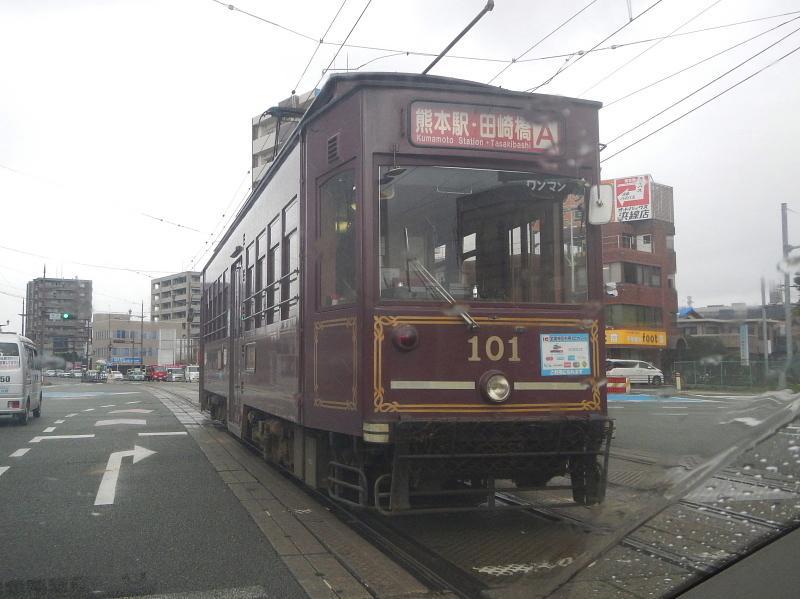 がんば熊本37