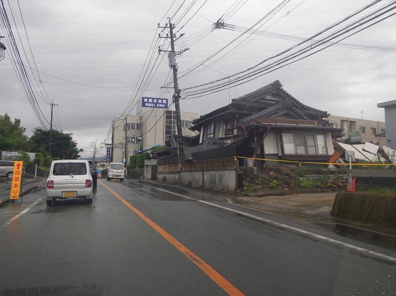 がんば熊本39