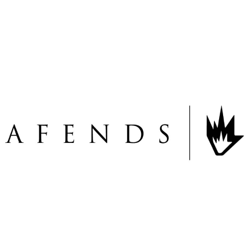 logoafends2.png