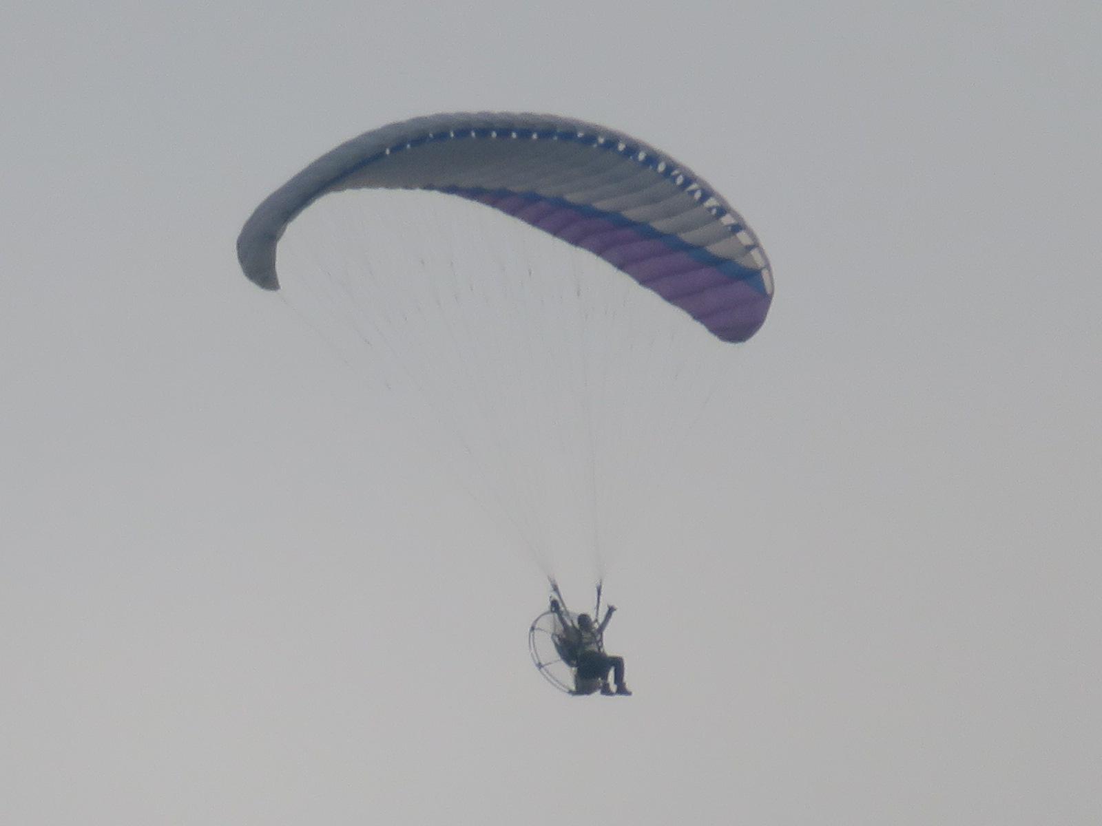 20160917_paraglider.jpg
