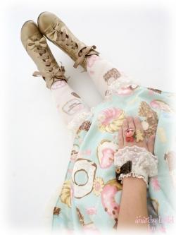 この時期よく履いてる靴。