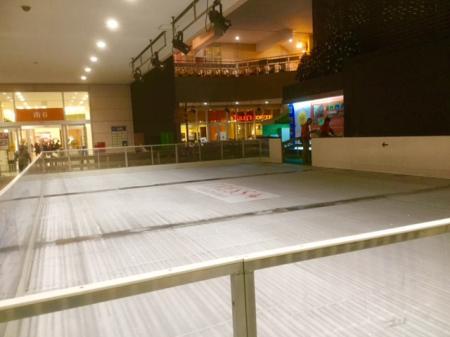 S20161030スケート場