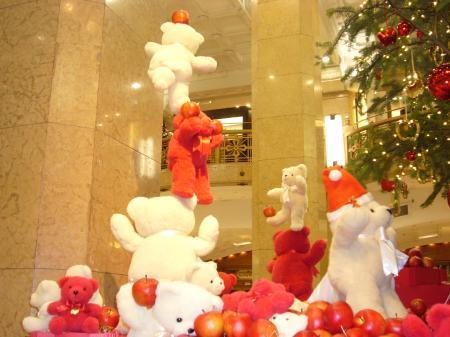 S20091109クリスマス