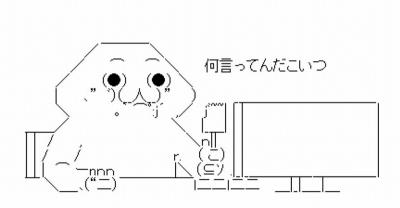 20160731118.jpg