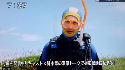 20160918004.jpg