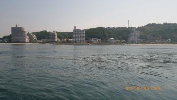 IMGP3084.jpg