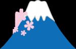 潜在意識、阿頼耶識は富士山のように大きすぎて全体像が見えないかも