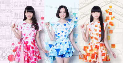 Perfume20161026.png
