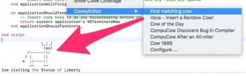 CodeCows1