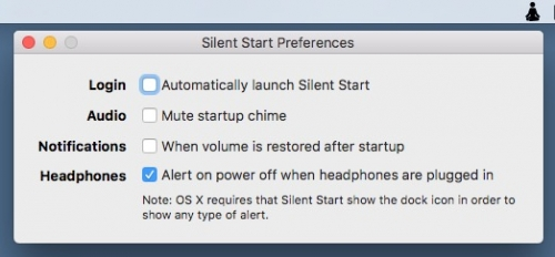 Silent_Start