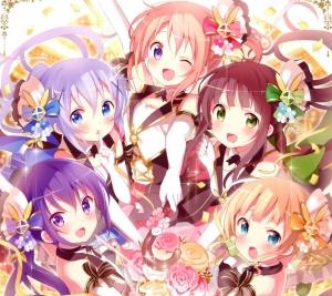 28820_Gochiusa_Android.jpg