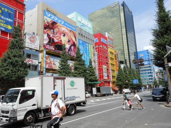 東京旅行2016 (71)