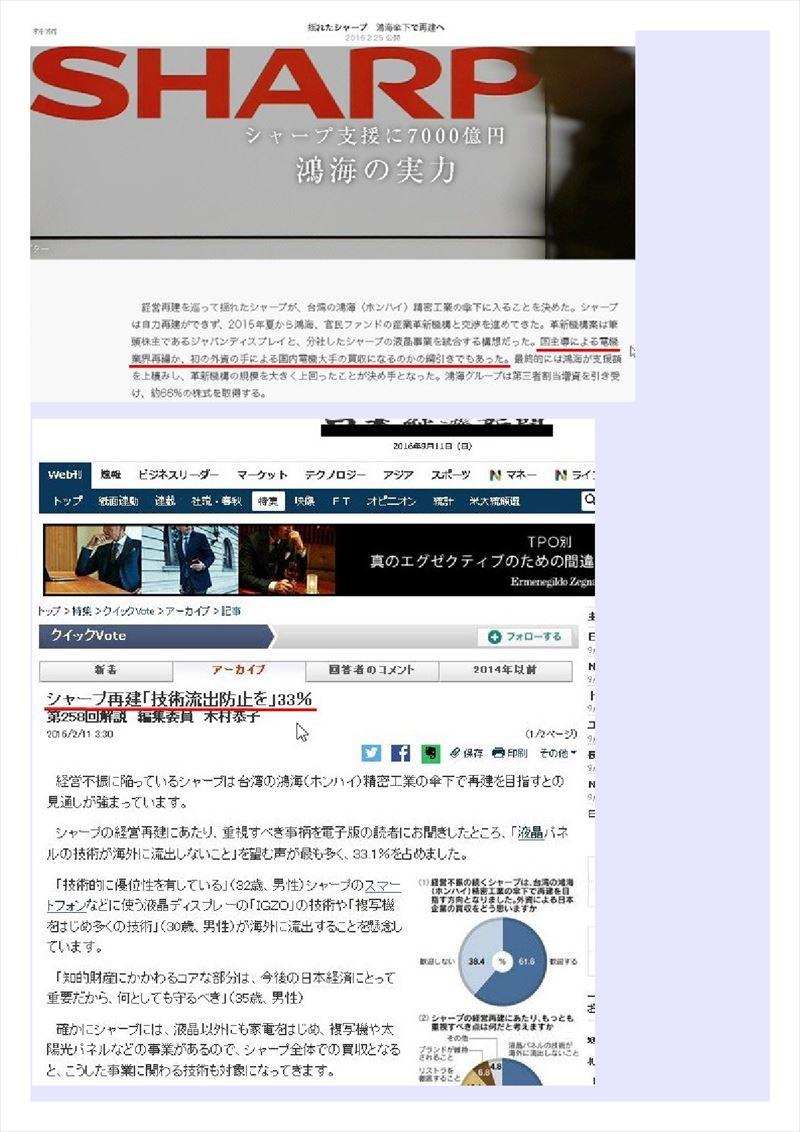 日本国家カルト腐敗PDF画像008