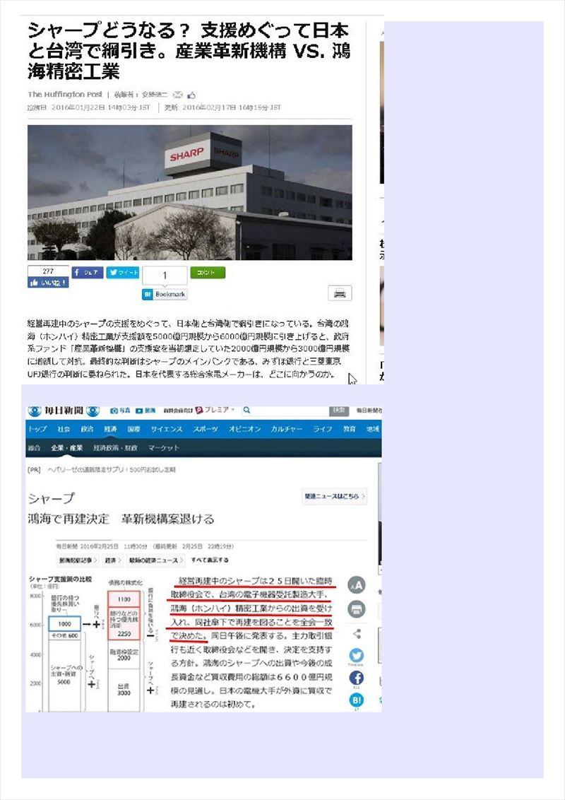 日本国家カルト腐敗PDF画像007