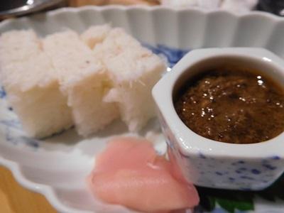 銀花(夕食7)