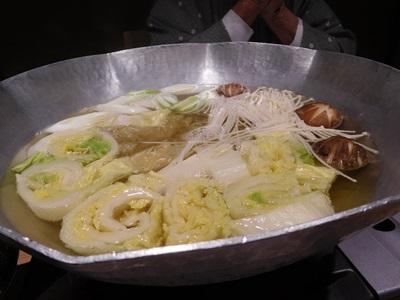 銀花(夕食10)