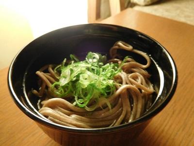 銀花(夕食18)