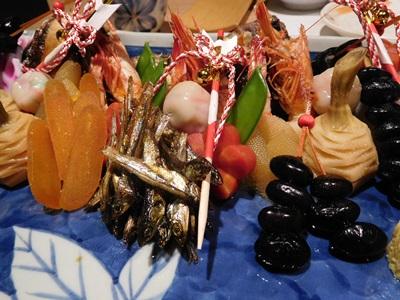 銀花(朝食5)