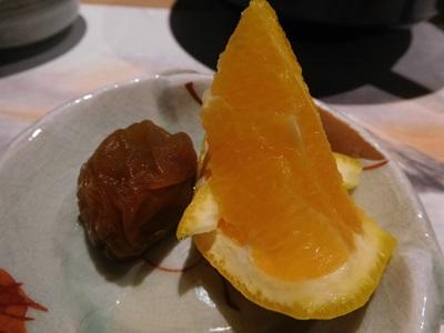 銀花(朝食7)