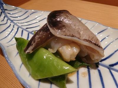 老松喜多川16