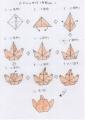 ピーポ折り方3