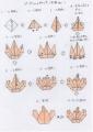 ピーポ折り方4