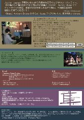 moblog_3a80aca3.jpg