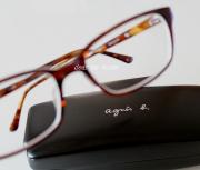 メガネめがね眼鏡