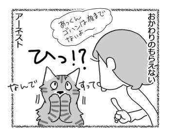 03122016_cat3.jpg