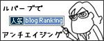 07112016_catBanner.jpg