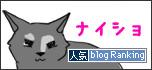 25112016_catBanner.jpg