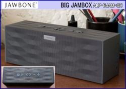 BIG JAMBOX ALP-BJAM-GH-1