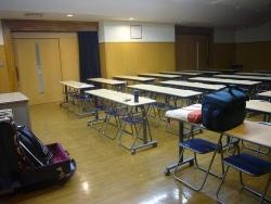 広島アコーディオン教室20161020-1